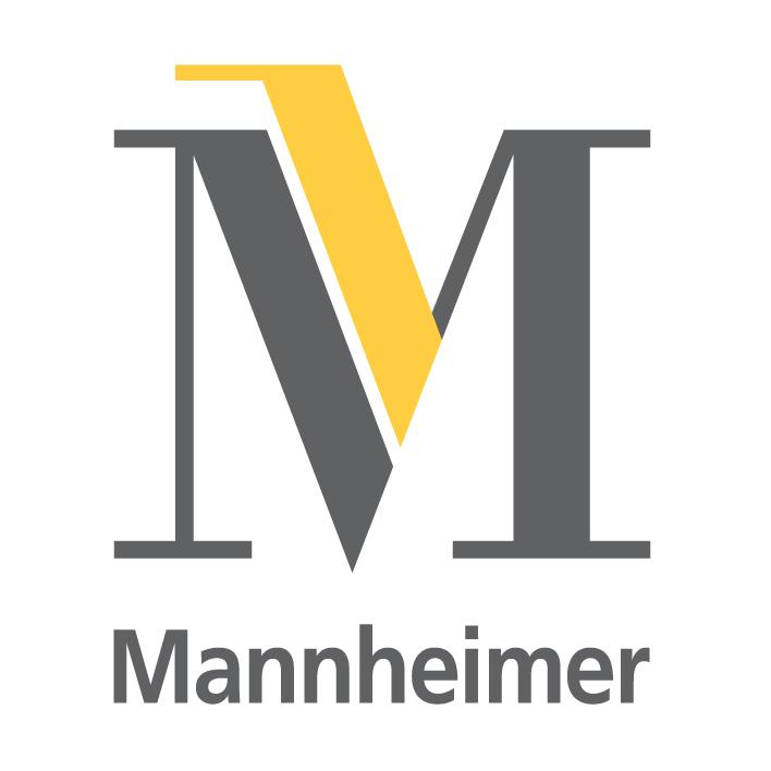 Partnerlogo Mannheimer Versicherung AG