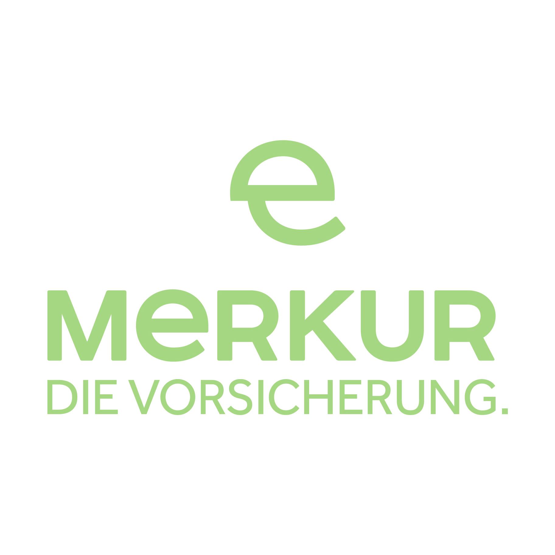 MerkurLogo_Vorsicherung_Schirm_zentriert_RGB.jpg