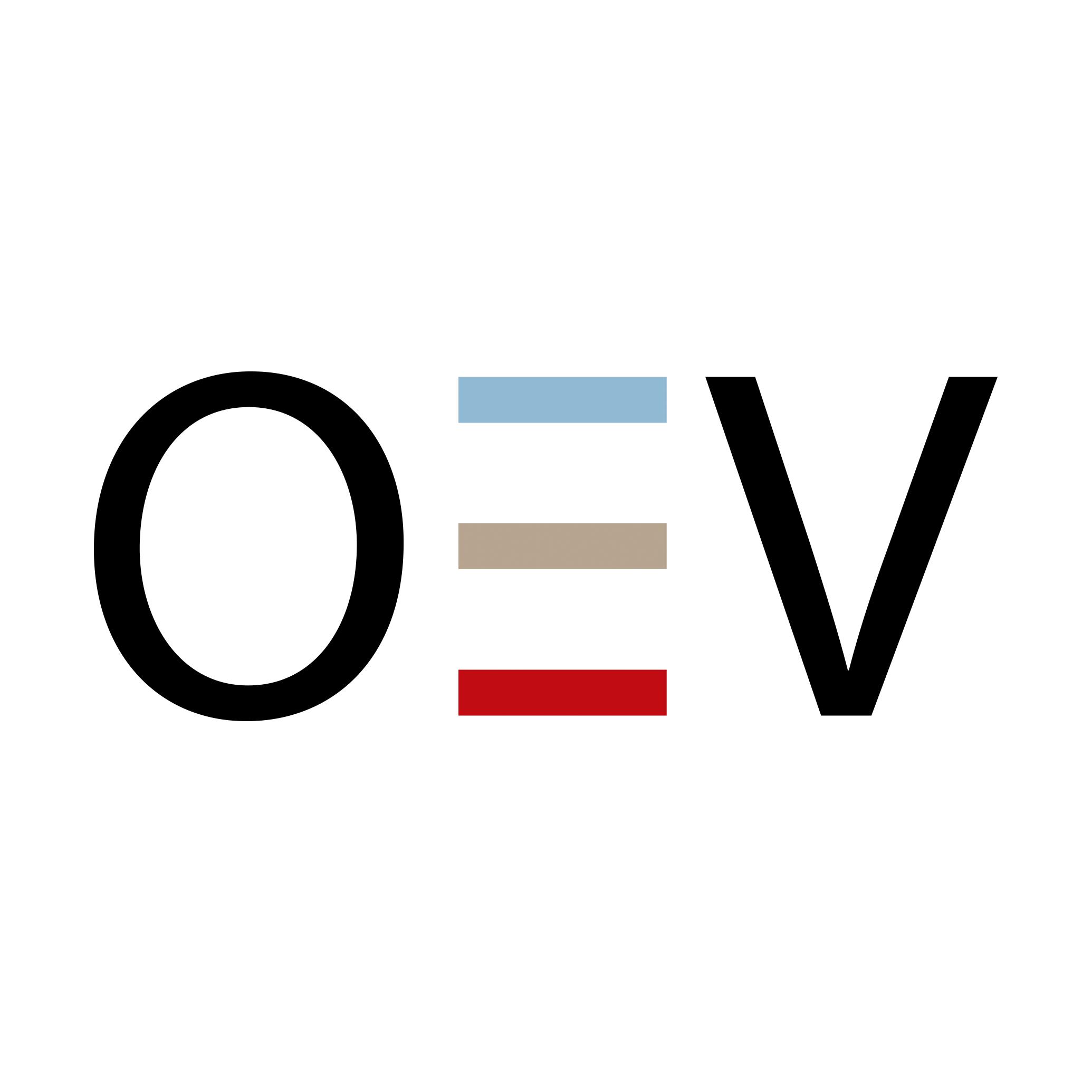 OEV_20140715.jpg