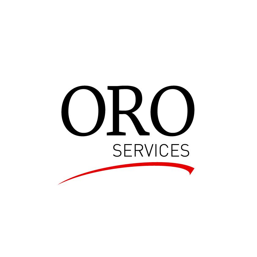 ORO_RGB_300dpi.jpg