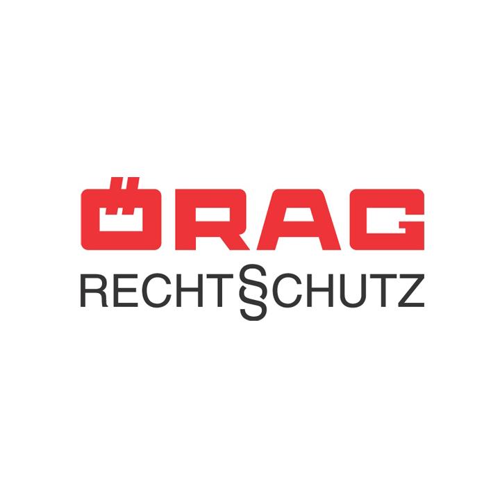 Partnerlogo ÖRAG Rechtschutzversicherungs-AG