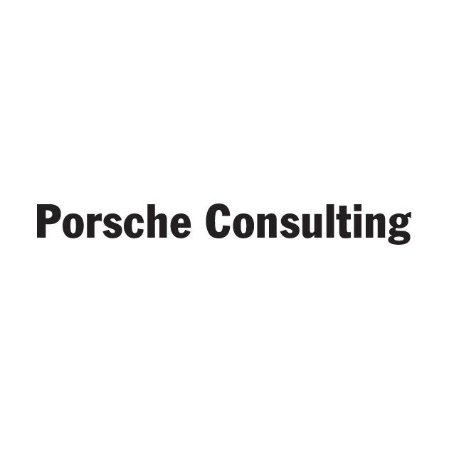 Porsche Consulting_20100824.jpg