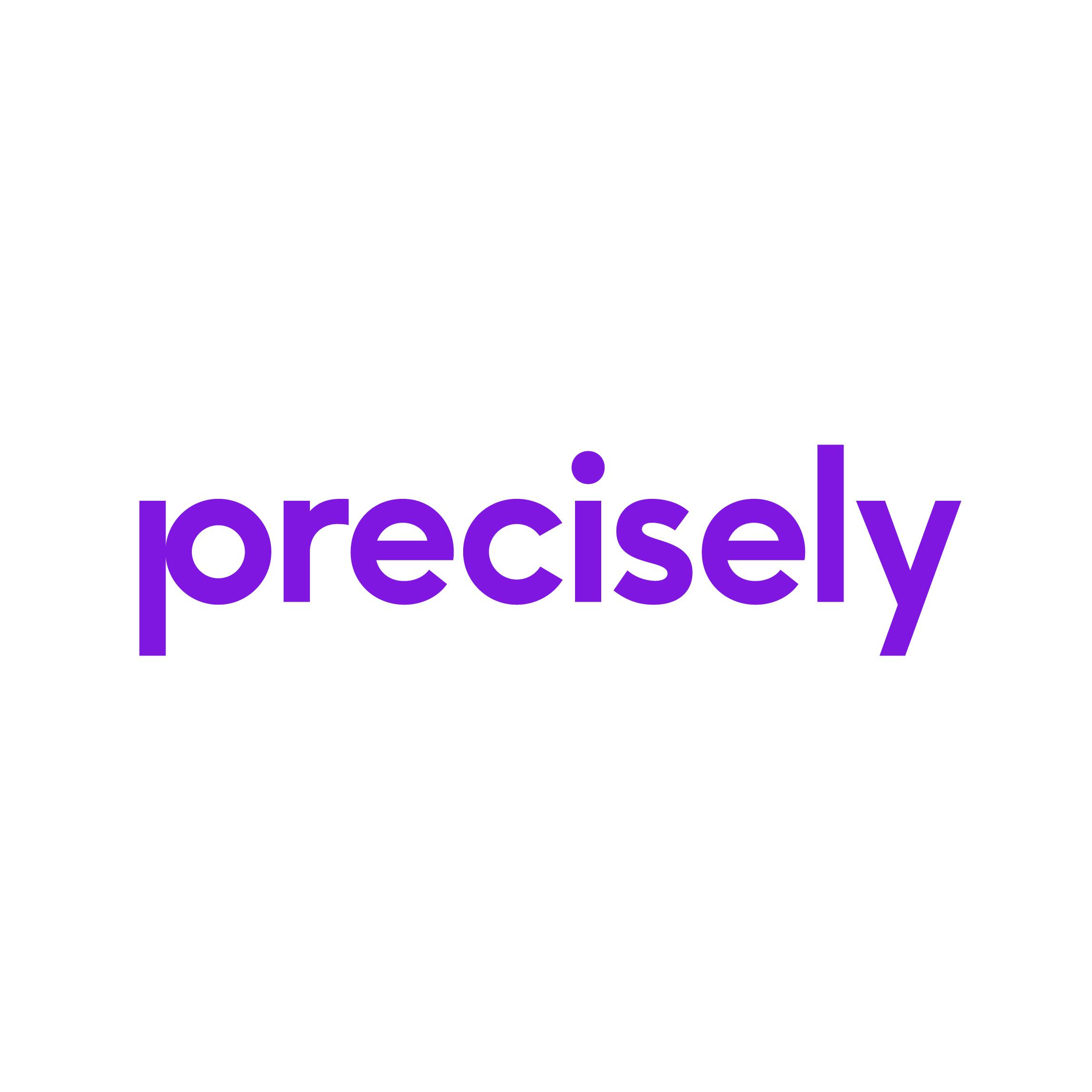 Partner: Precisely_wordmark_rgb_purple.jpg