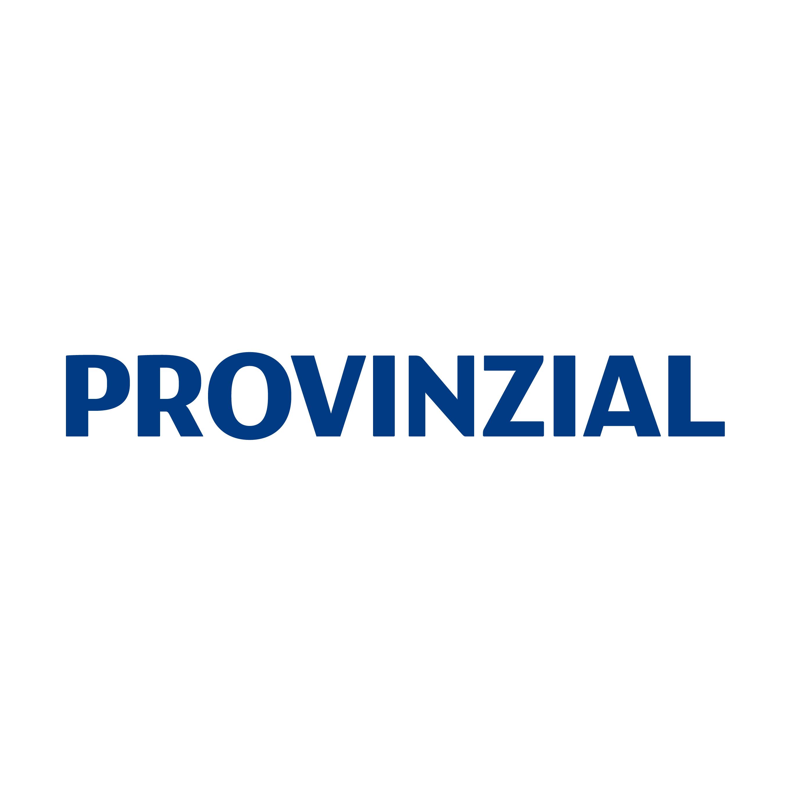 Partnerlogo Provinzial Nord Brandkasse Aktiengesellschaft