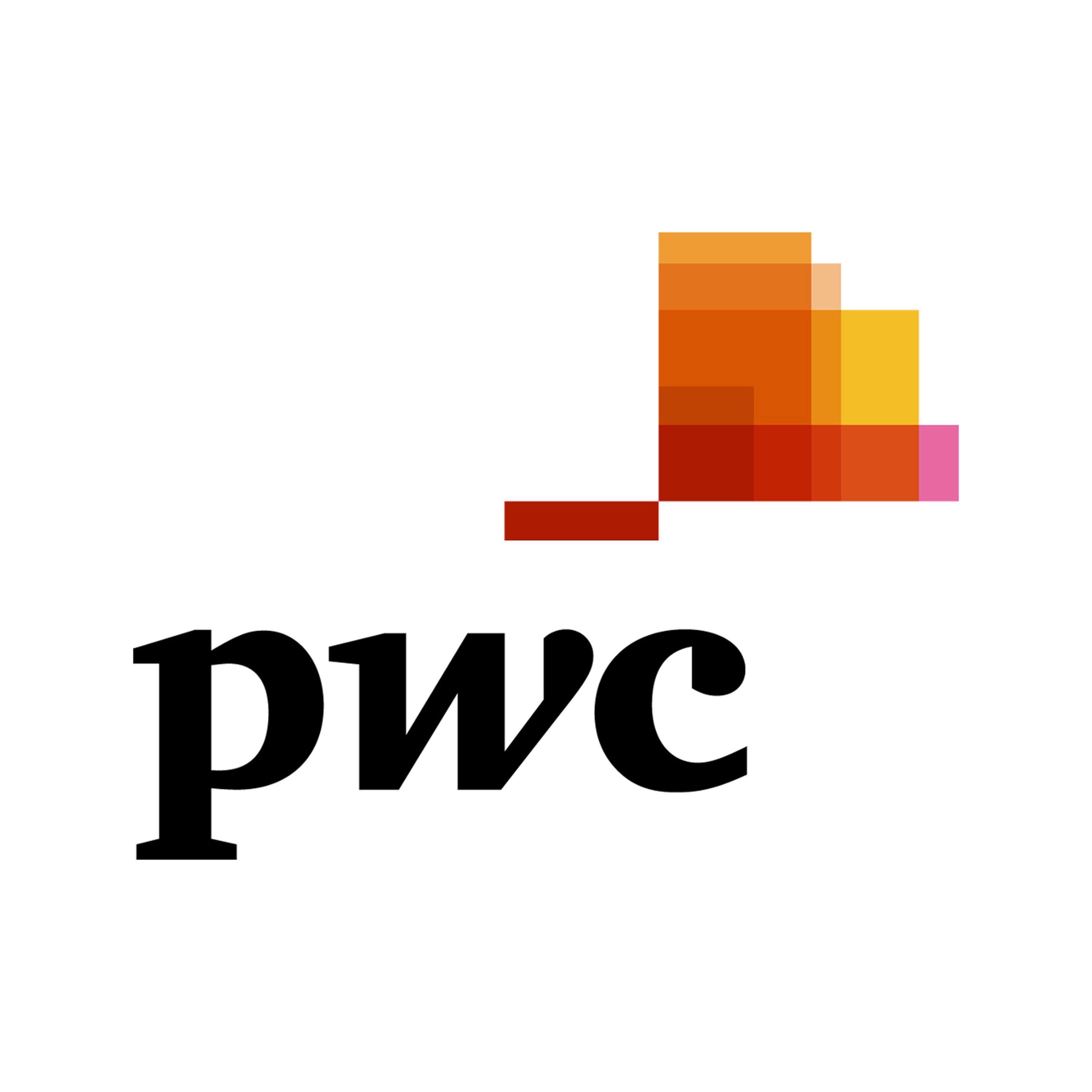 Partnerlogo Pricewaterhouse Coopers GmbH Wirtschaftsprüfungsgesellschaft