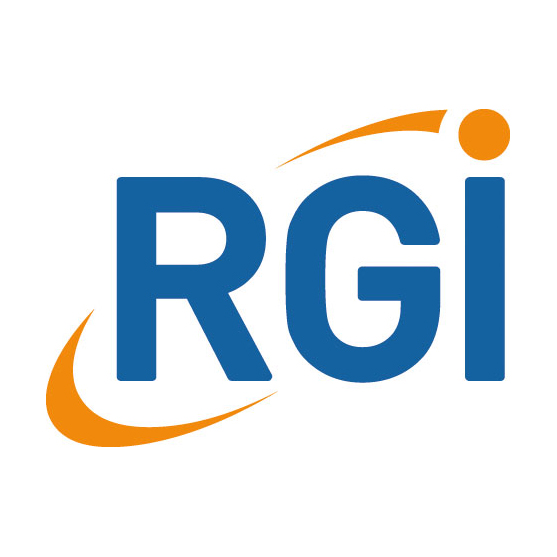 RGI_Logo_web.jpg
