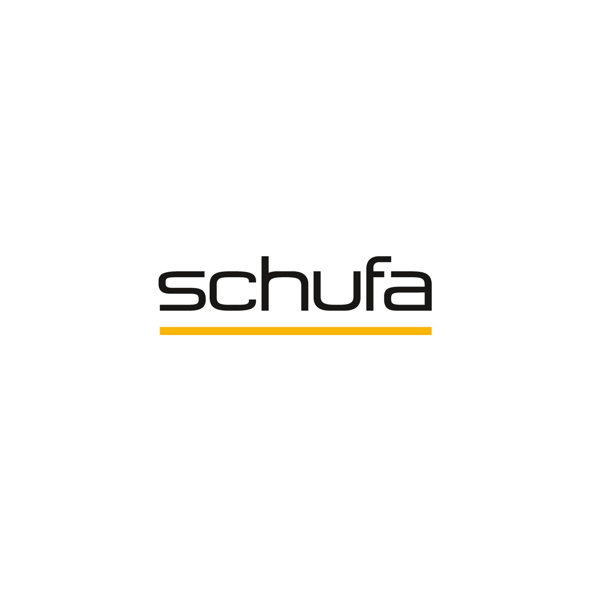 SCHUFA_16-9.jpg