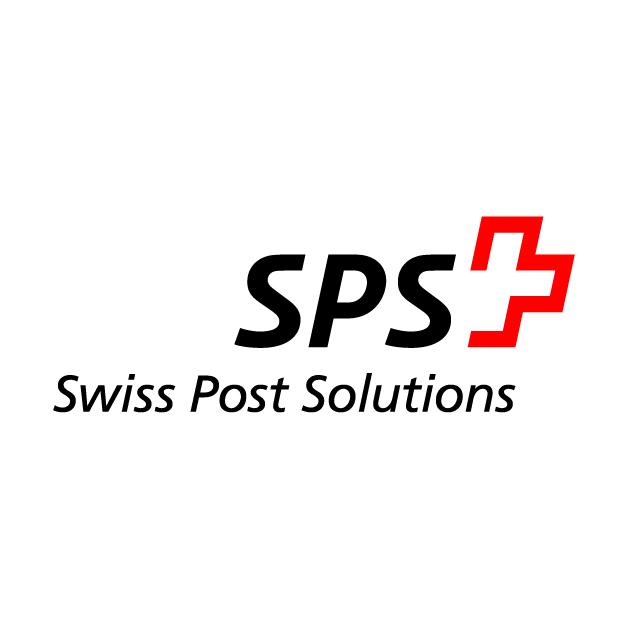 SPS_08032017.jpg