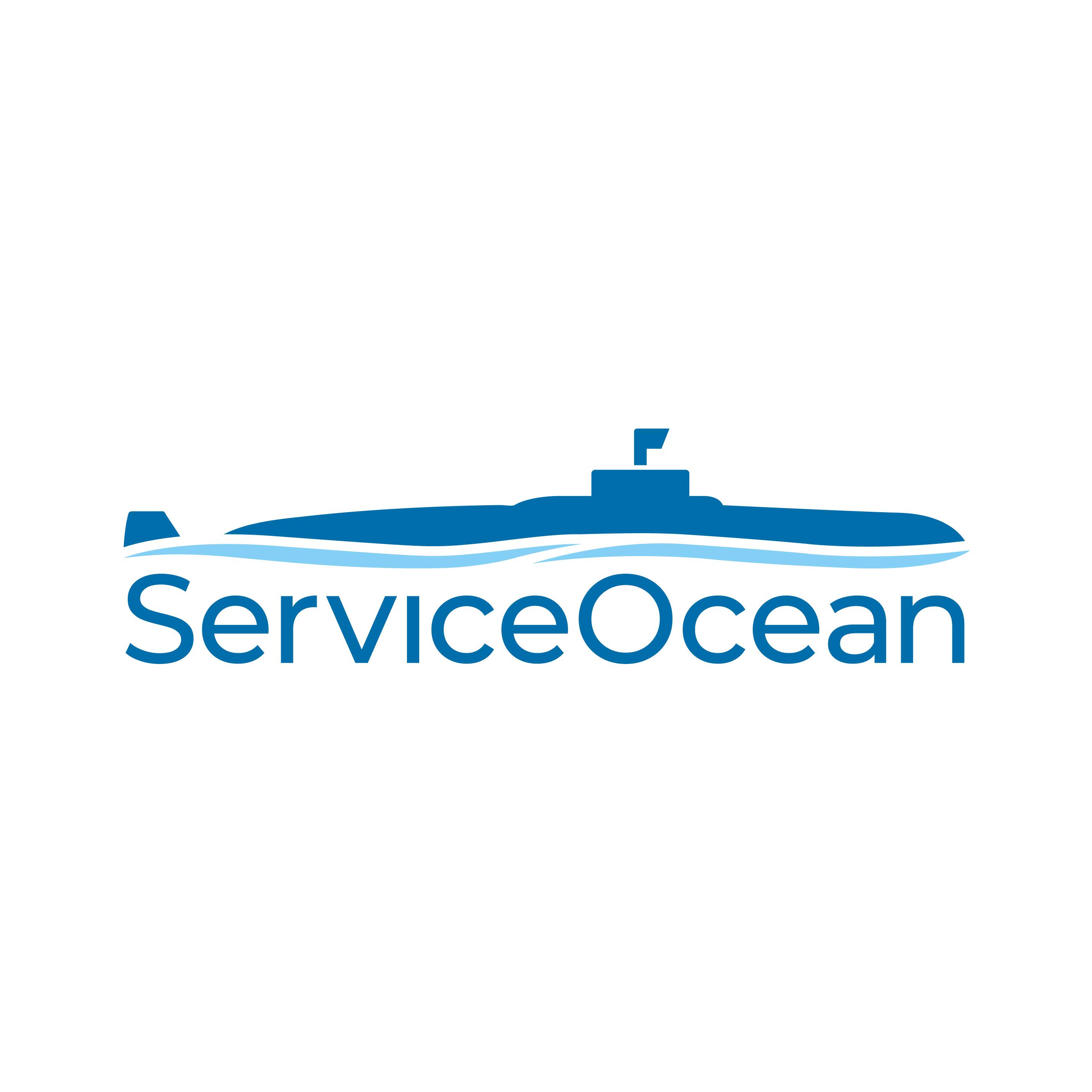 ServiceOcean_RGB.jpg
