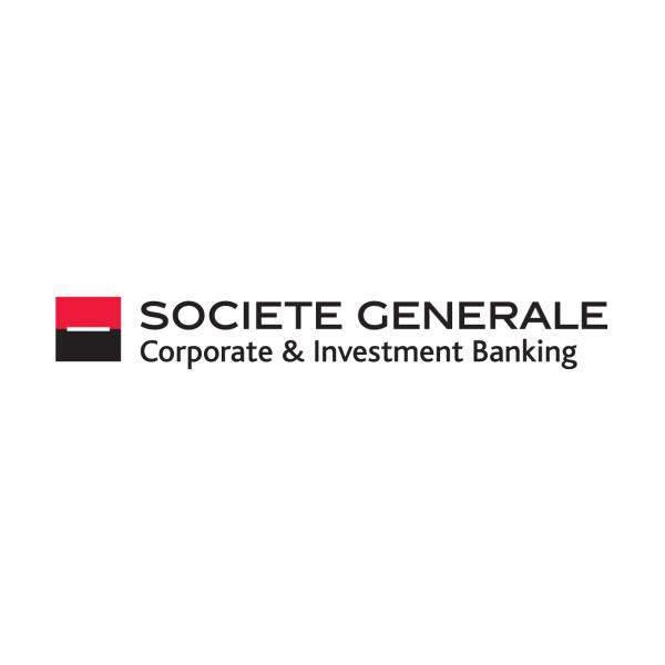 SocieteGenerale_500_20120221.jpg