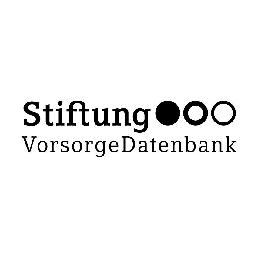 Stiftung Vorsorgedatenbank_20160823.jpg