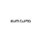 SumCumo.jpg