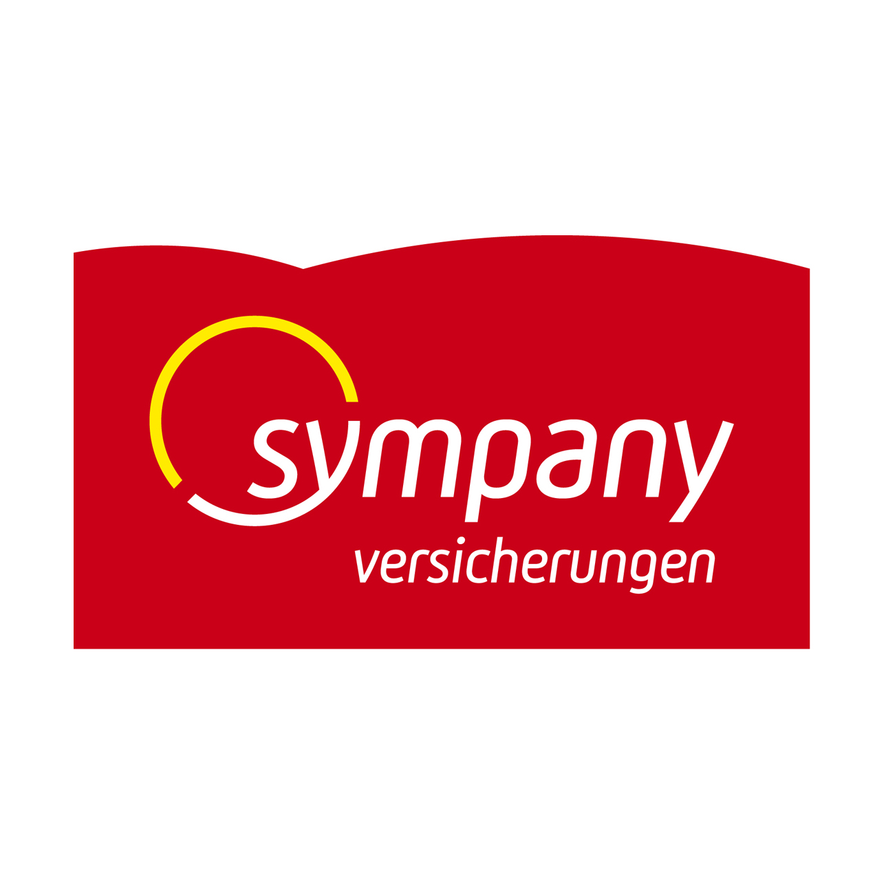 Sympany_20181101.jpg