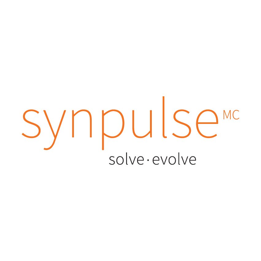 Partnerlogo Synpulse Deutschland GmbH