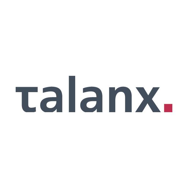 Partnerlogo Talanx AG