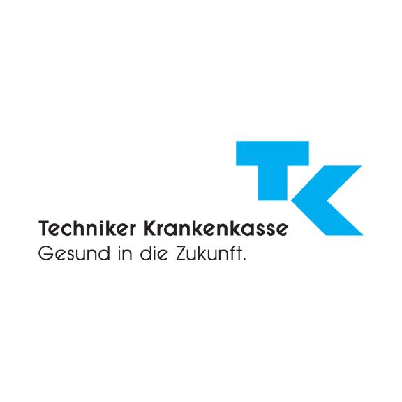 TechnikerKrankenkasse_20081009.jpg