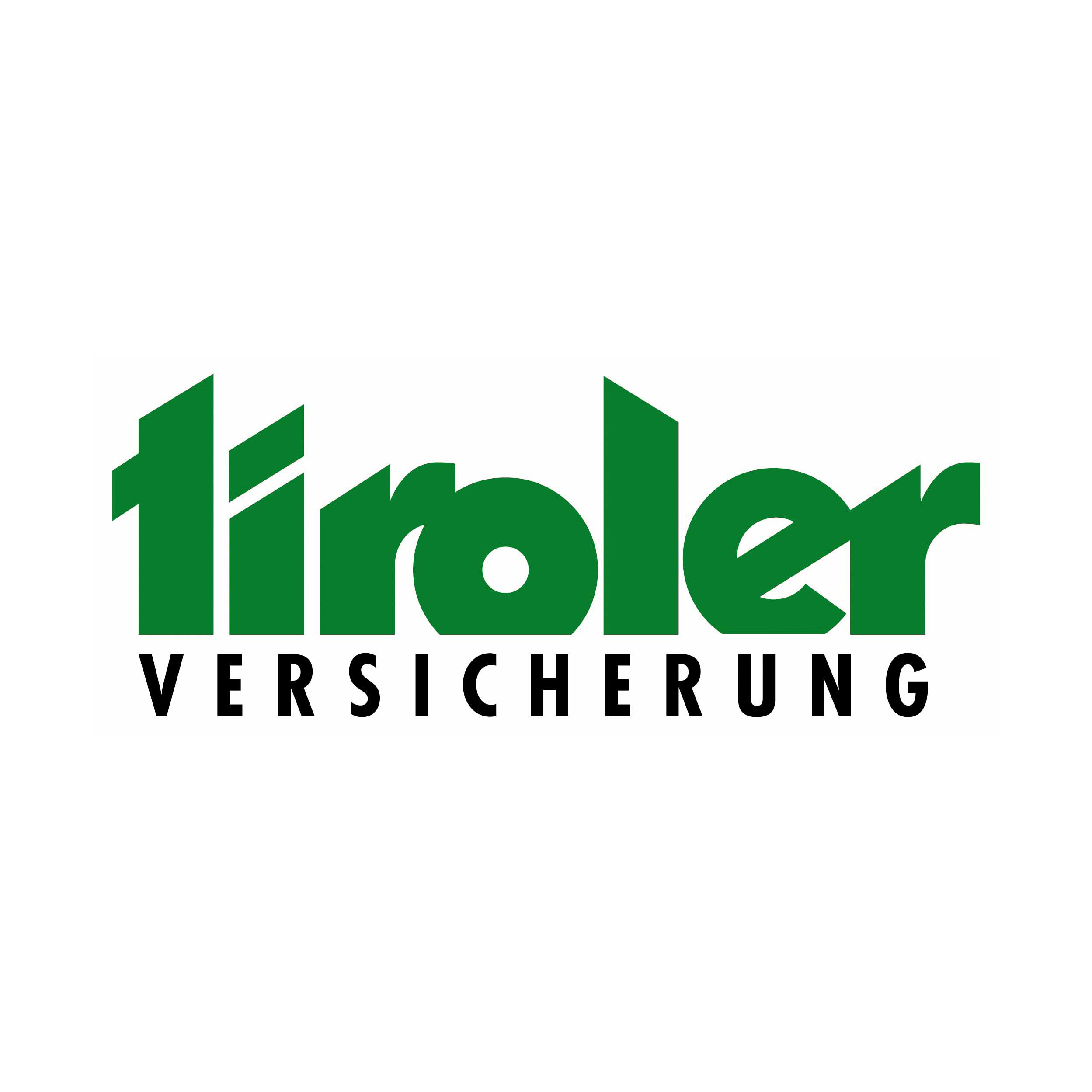 Tiroler_Versicherung.jpg