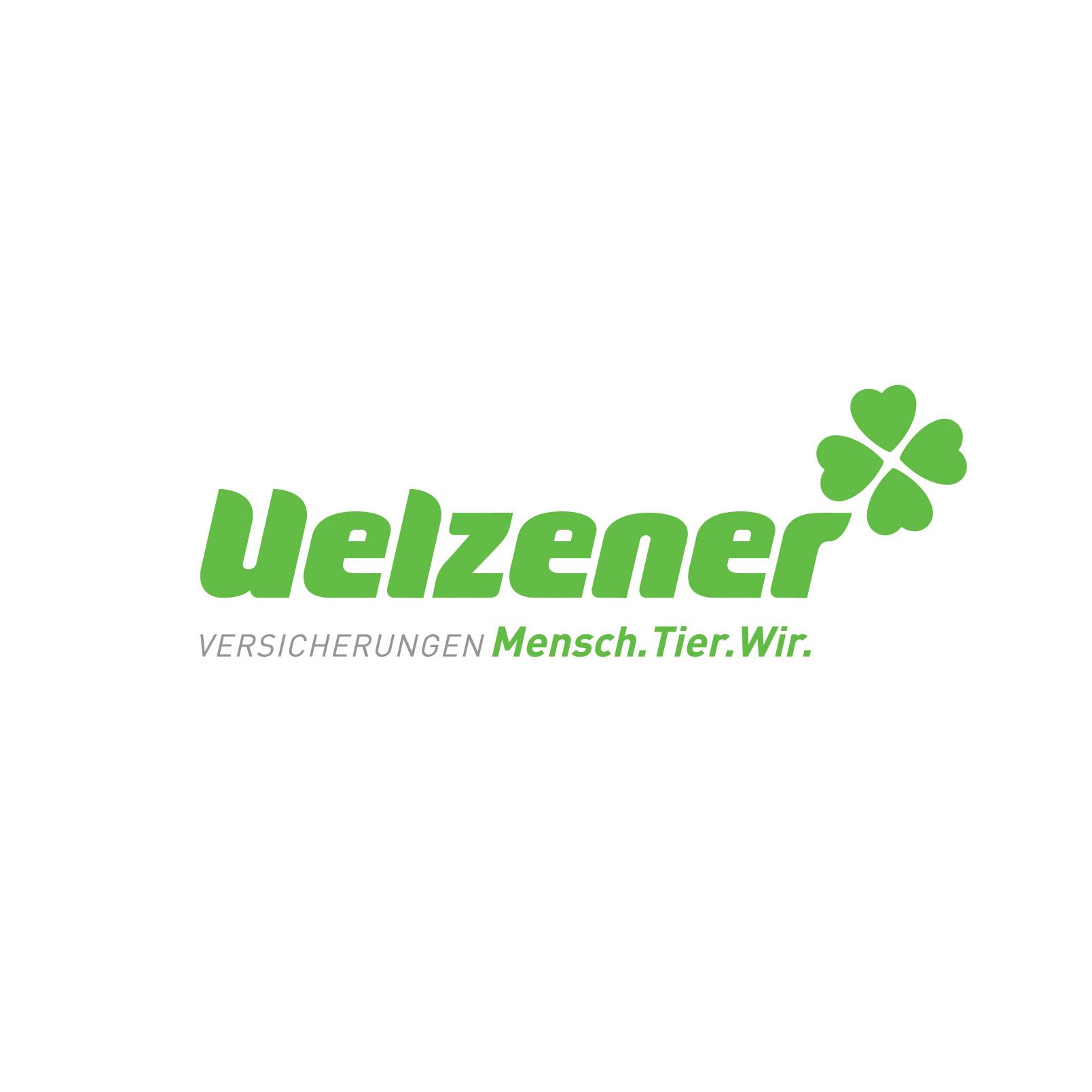 Partnerlogo Uelzener Versicherungen