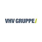 VHVGruppe_118.jpg