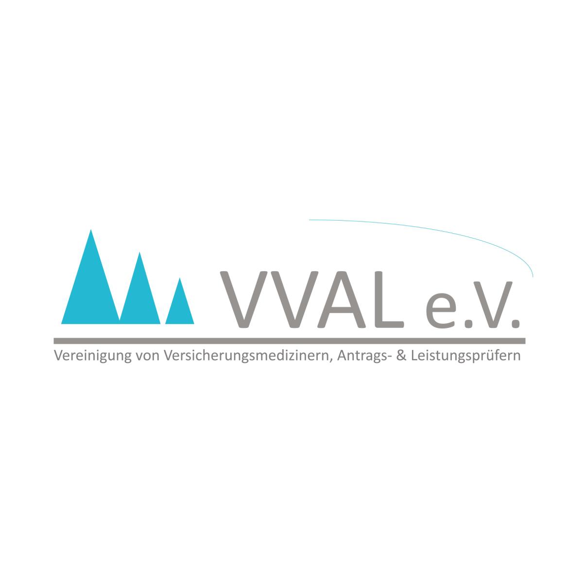 VVAL_20110601.jpg