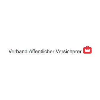 Partnerlogo Verband öffentlicher Versicherer e. V.