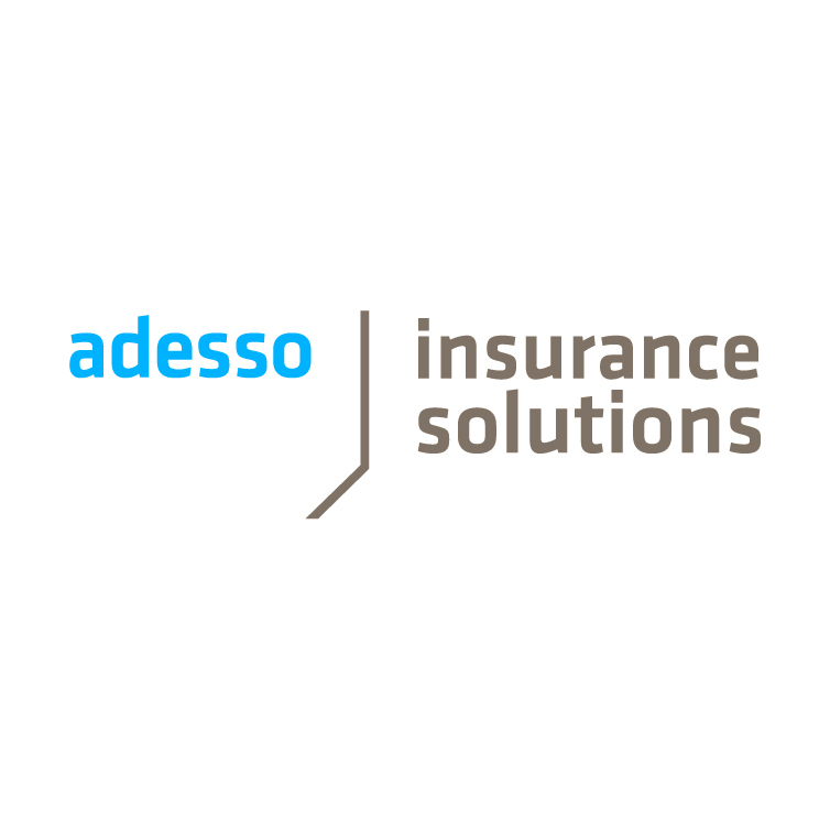 Partner: adesso insurance solutions