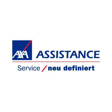 axa_assistance_german_160905.jpg