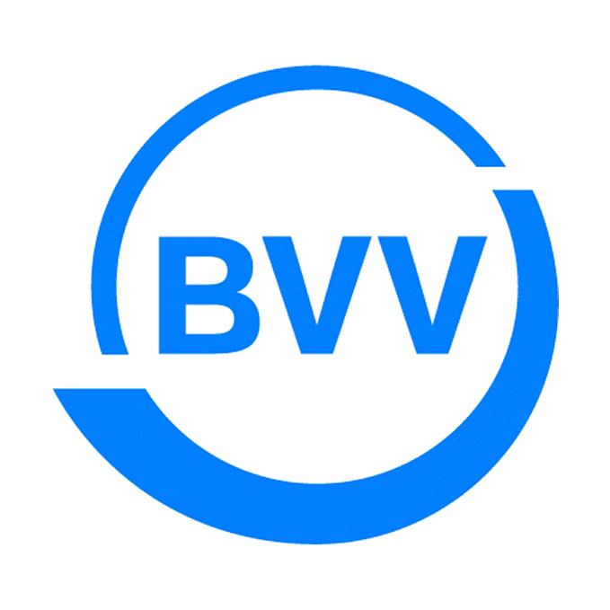 Partnerlogo BVV