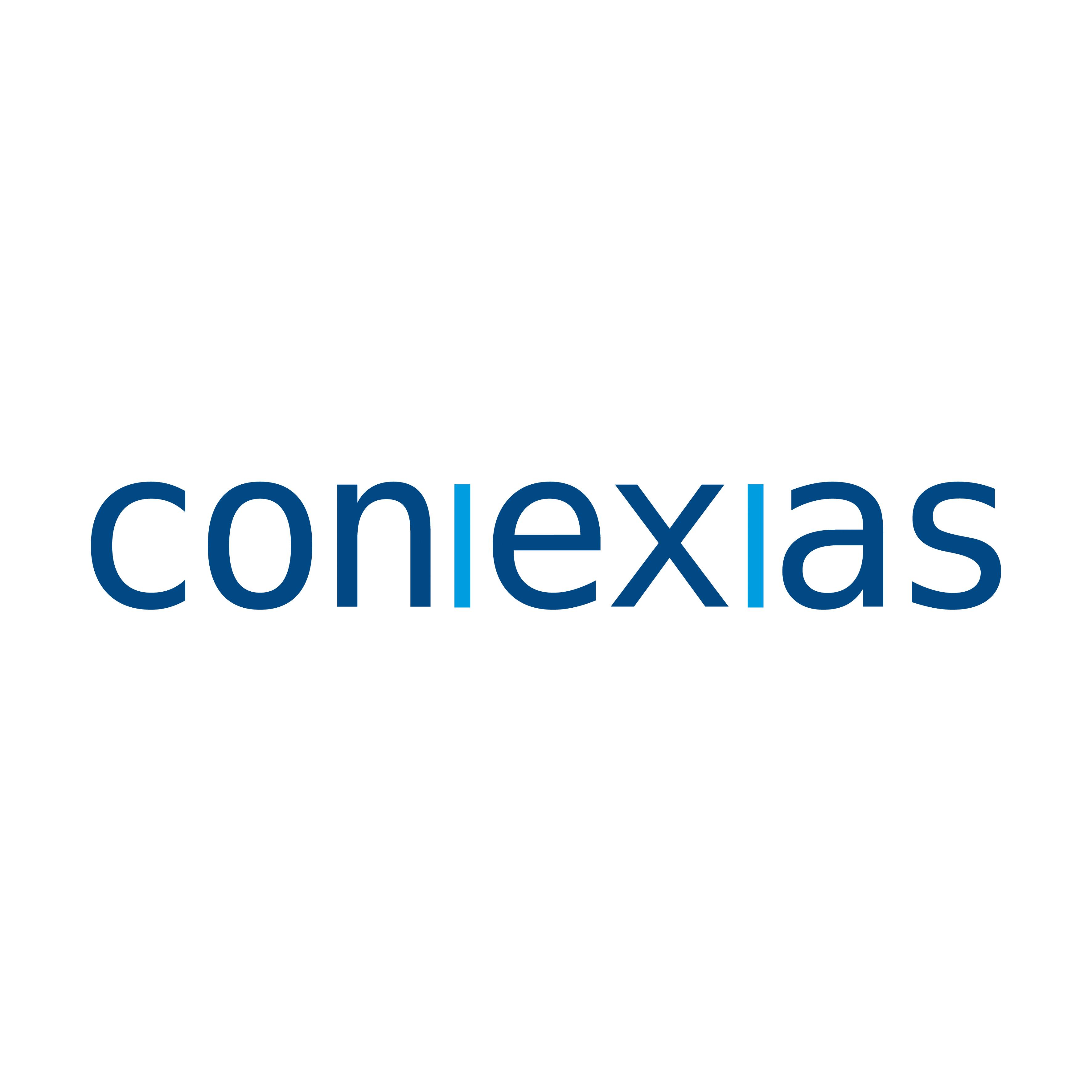 conexas_20120207.jpg