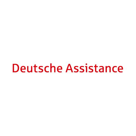 Partnerlogo Deutsche Assistance