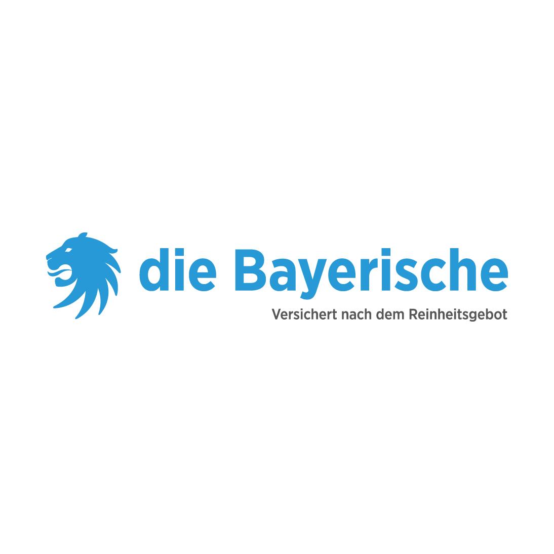 Partner: die Bayerische