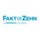 faktorzehn_2019.jpg