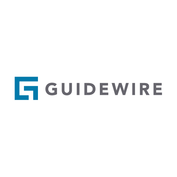 guidewire.jpg