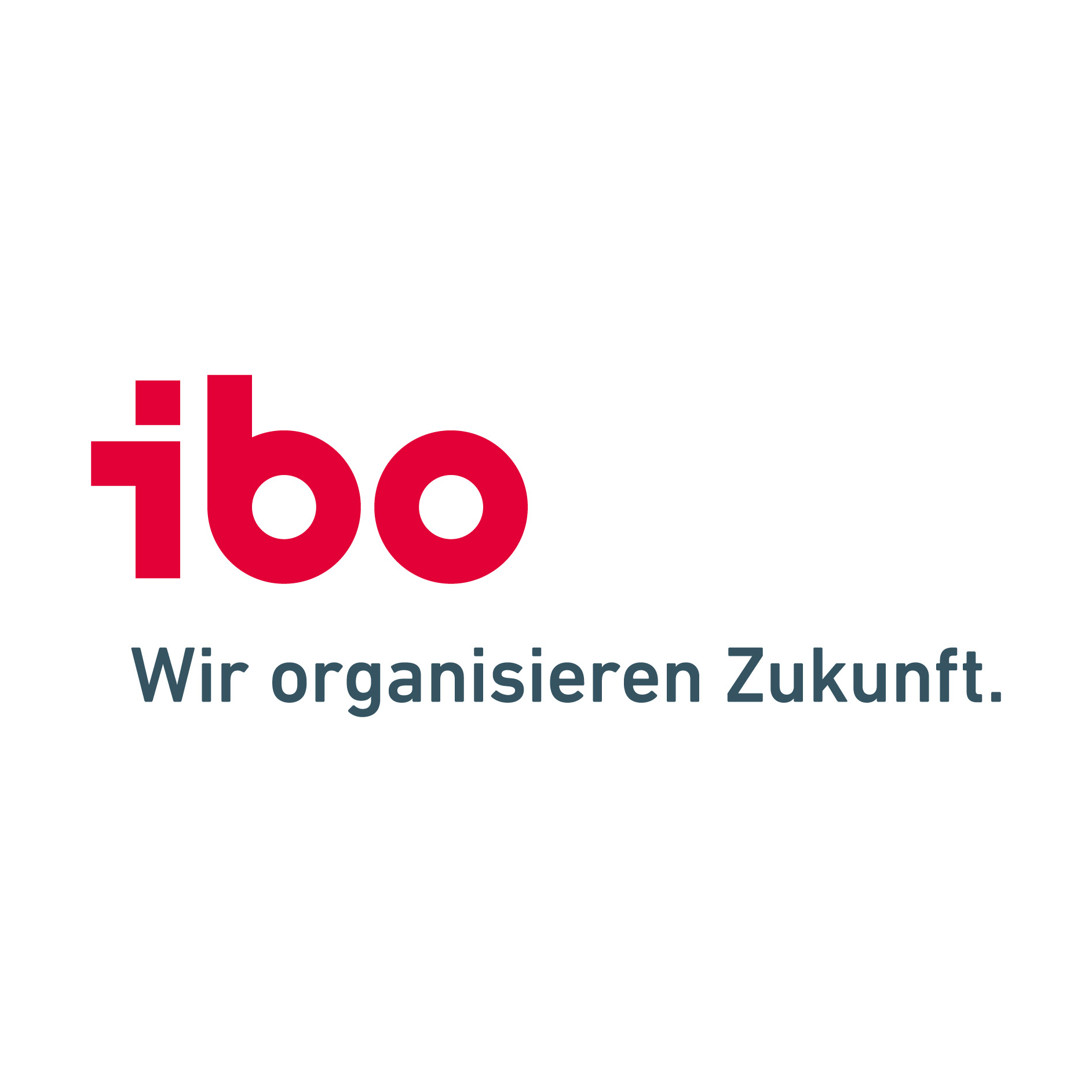 Partnerlogo ibo Software GmbH