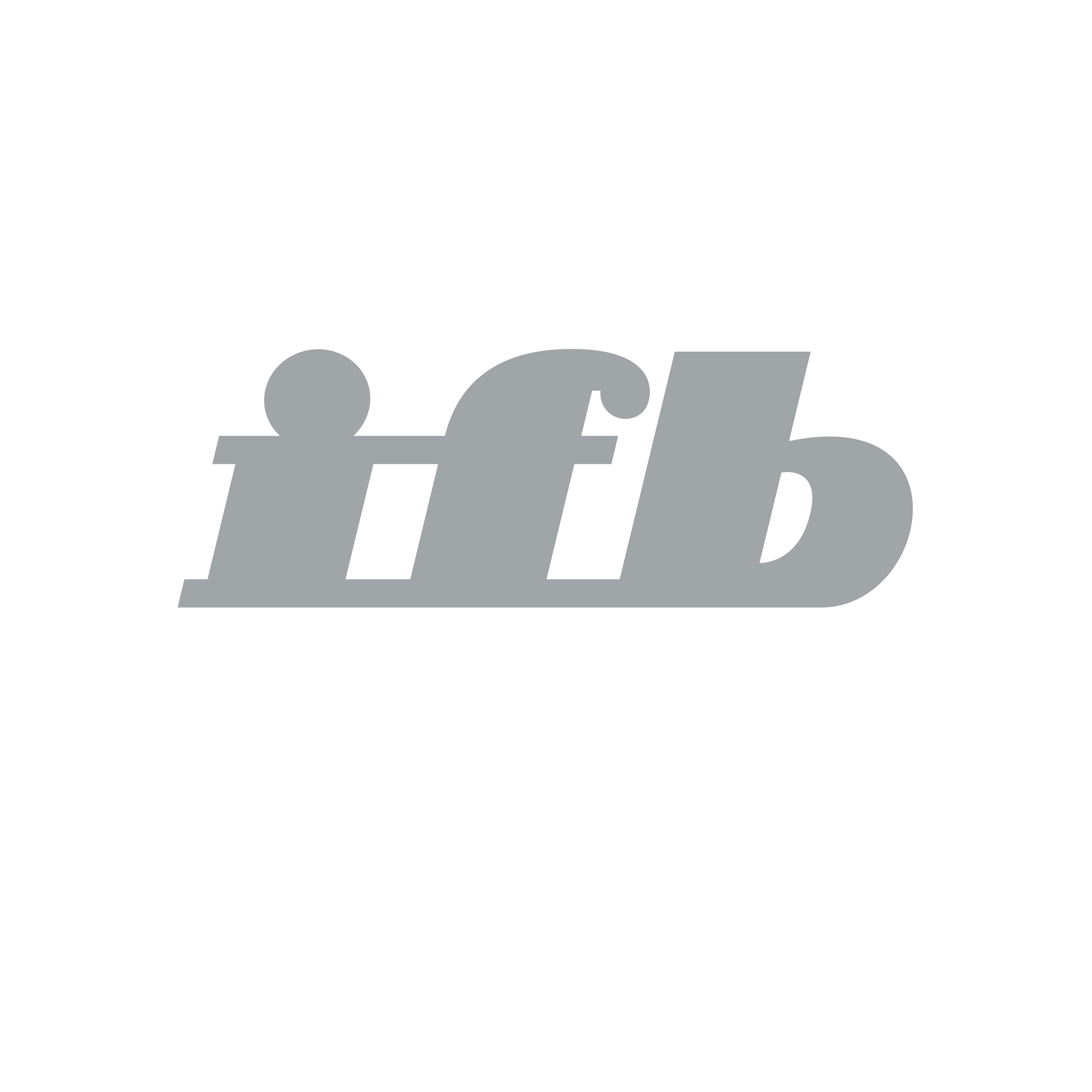 ifb_20151501.jpg