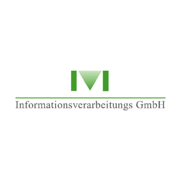 Partnerlogo IVI Informationsverarbeitungs GmbH
