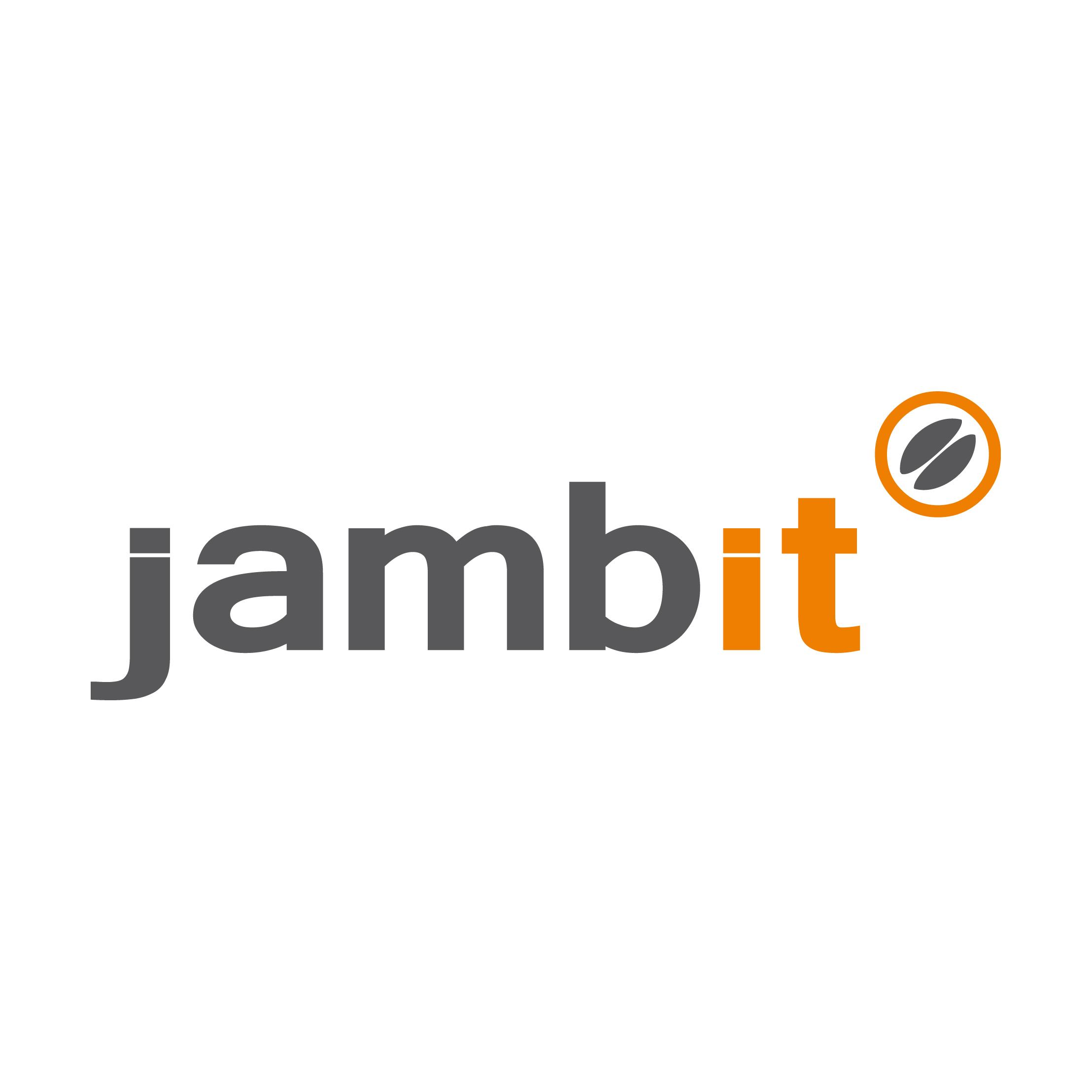 jambit_logo_neuentwicklung_auswahl_80-prozent-schwarz_ohne_unterzeile.jpg