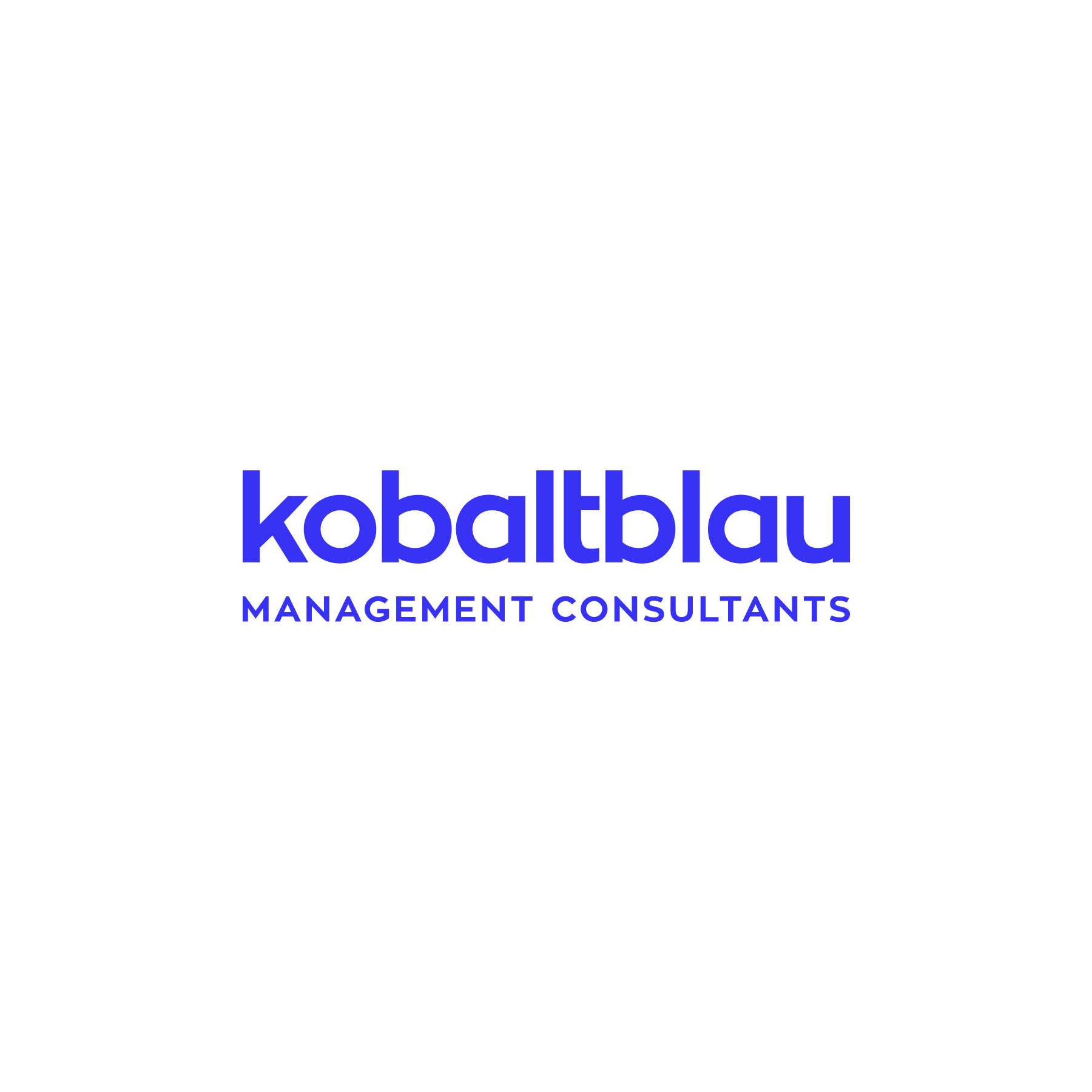 kobaltblau_20170623.jpg