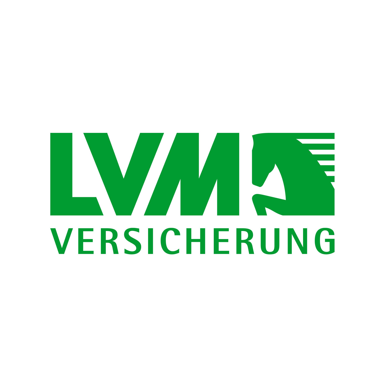 Partnerlogo LVM Versicherungen