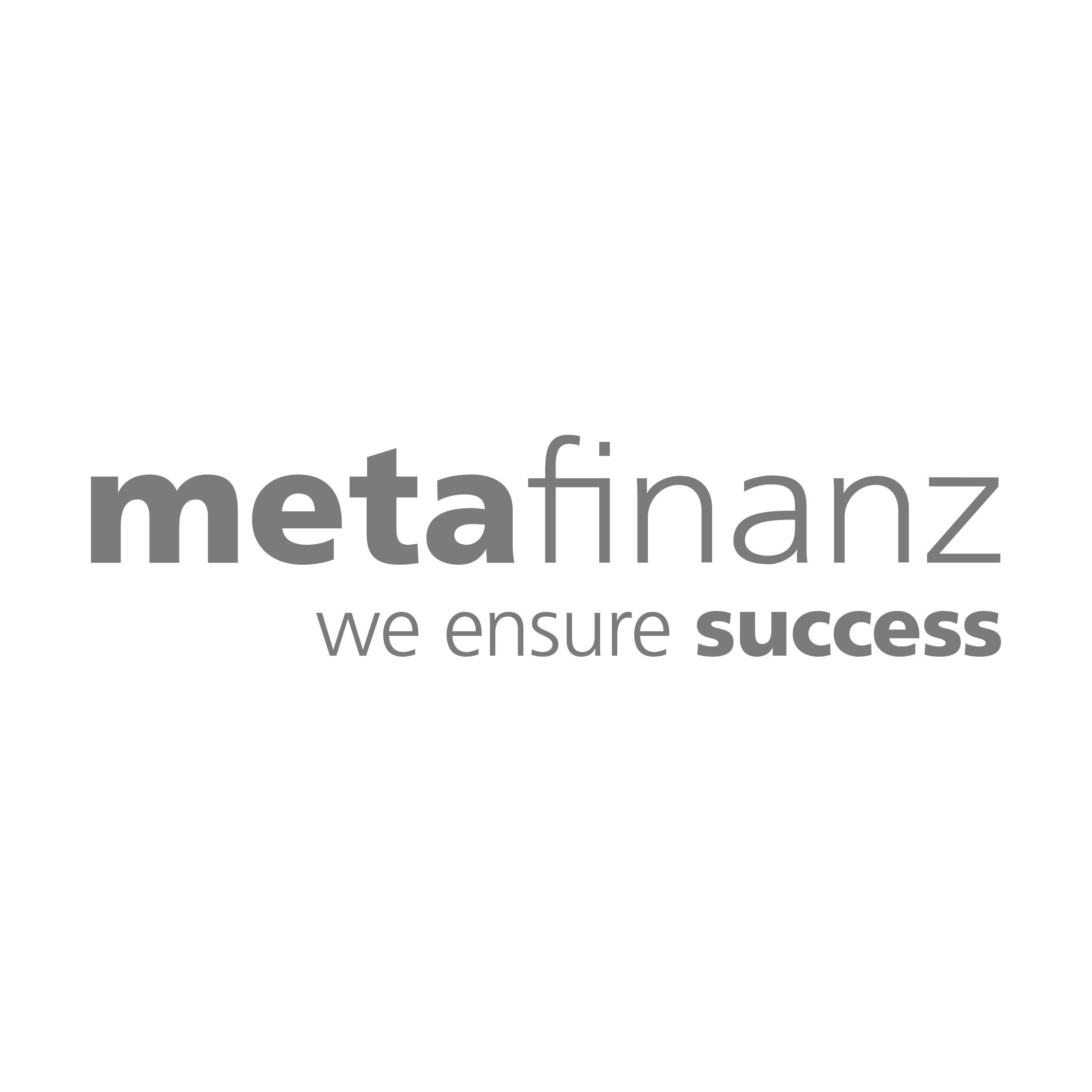 metafinanz_logo.jpg