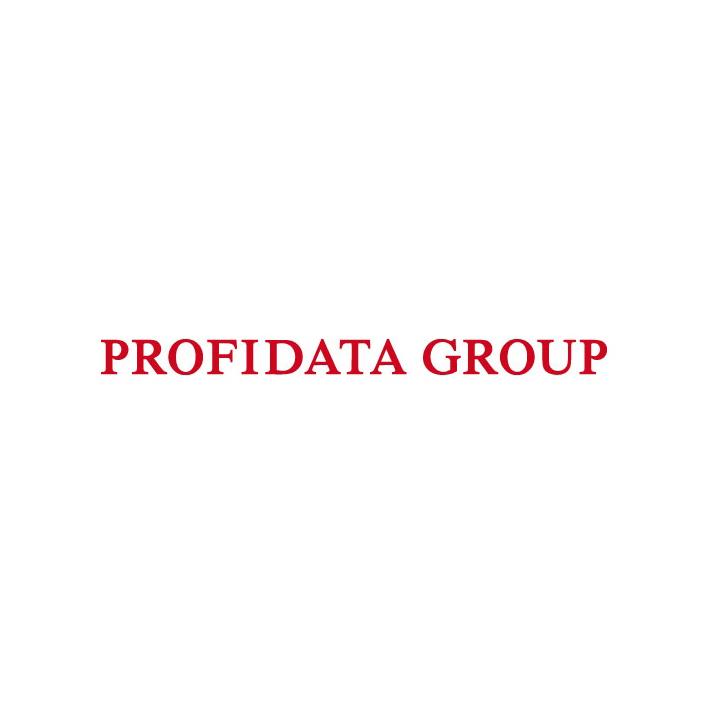 """profidatagroup_ger""""ndert.jpg"""