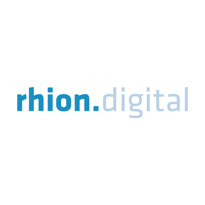 Partnerlogo Rhion Versicherung AG