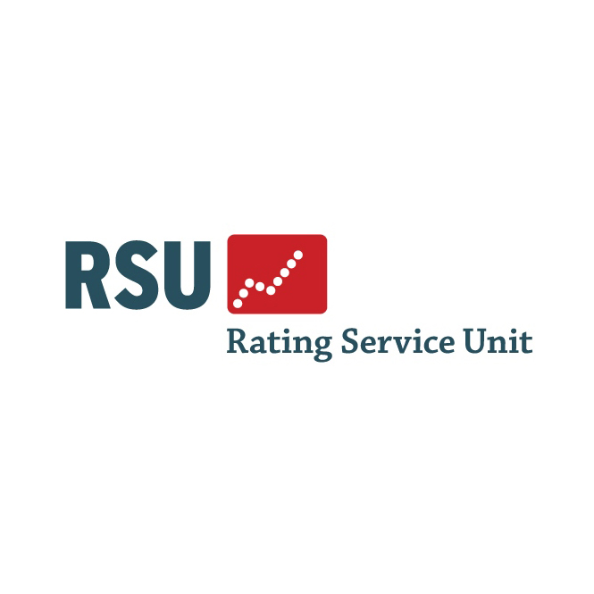 RSU Rating Service Unit