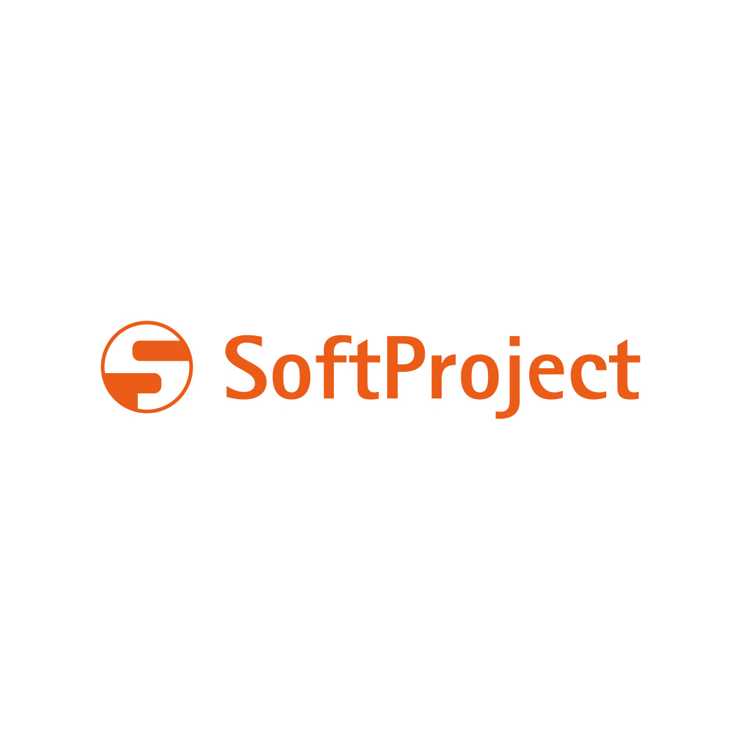 SoftProject GmbH