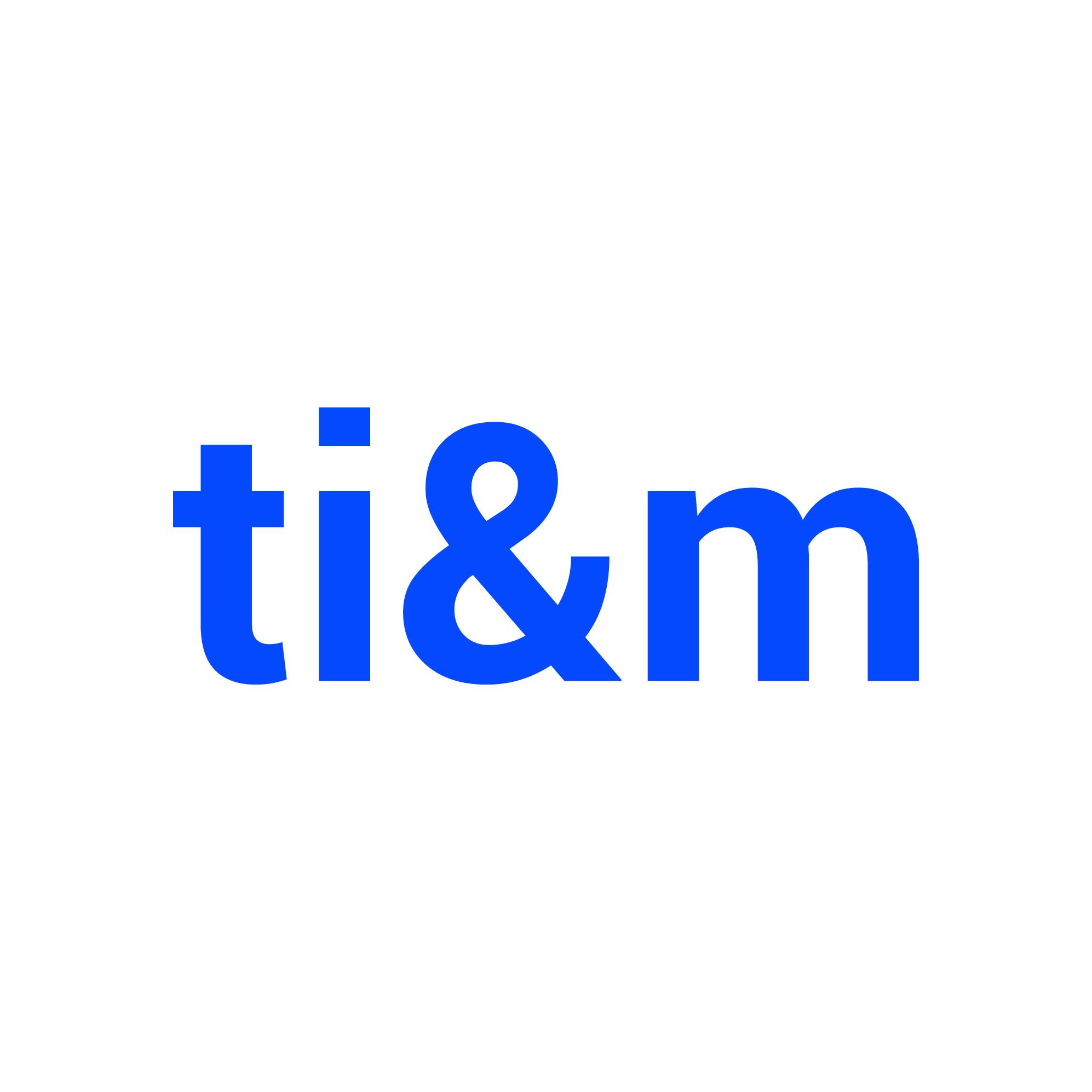 ti8m_logo_2014_RGB_Original.jpg