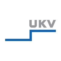 Partnerlogo UKV - Union Krankenversicherung Aktiengesellschaft