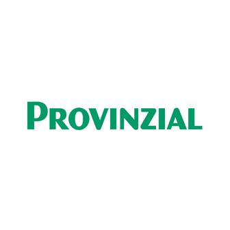 Partnerlogo Westfälische Provinzial Versicherung Aktiengesellschaft