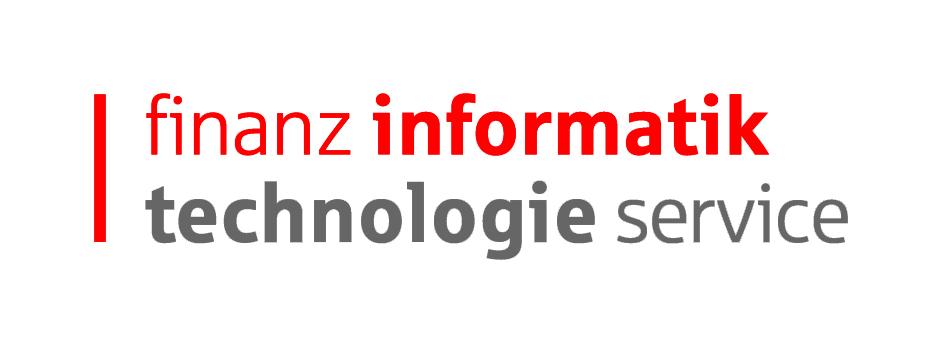 Logo Finanz Informatik Technologie Service
