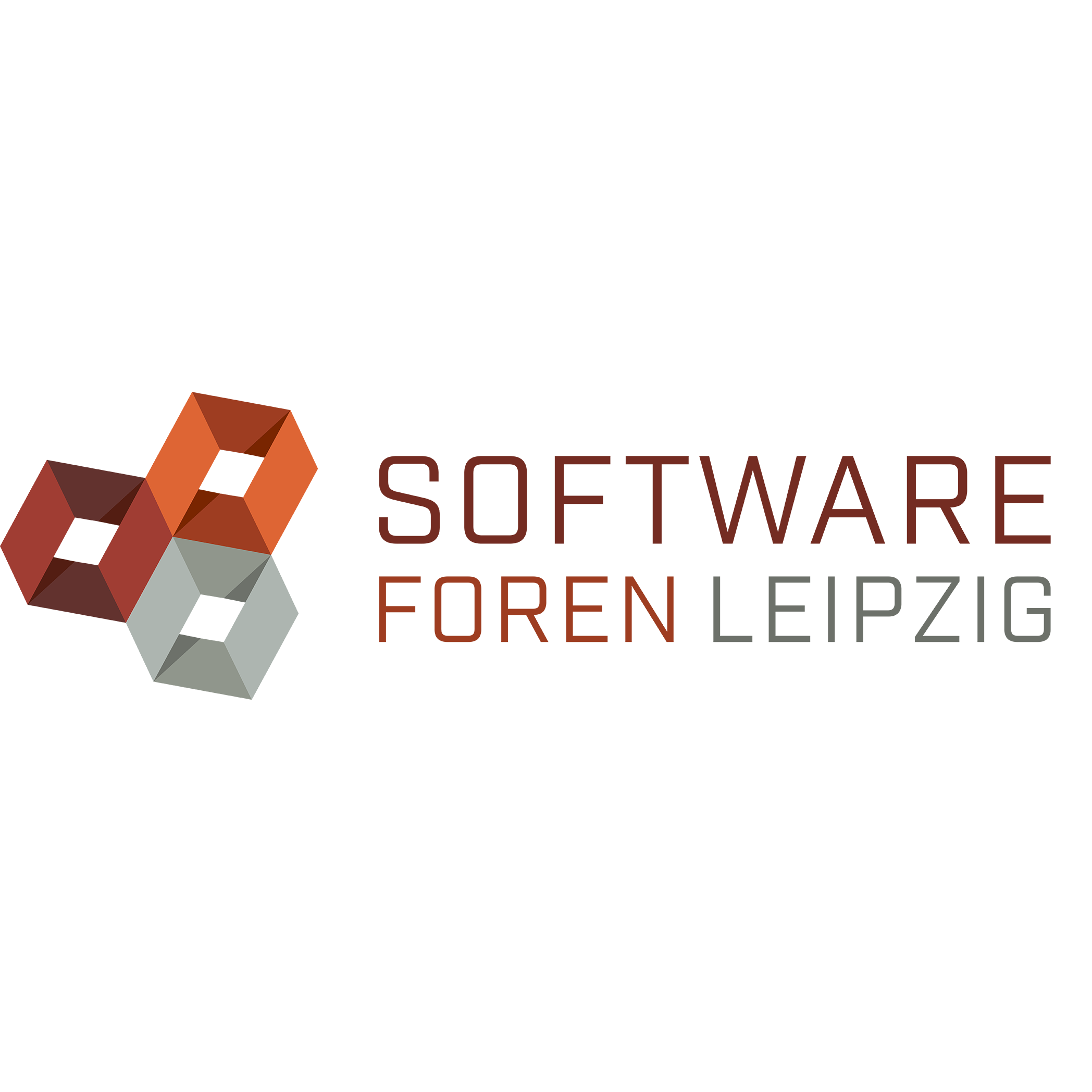 Partner: Softwareforen Leipzig