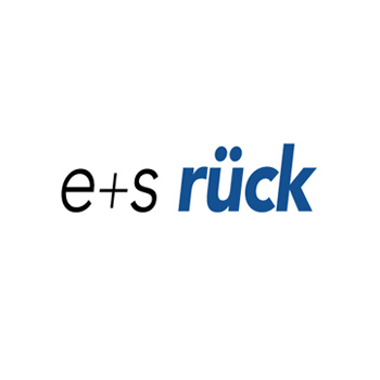 logo e+s rueck